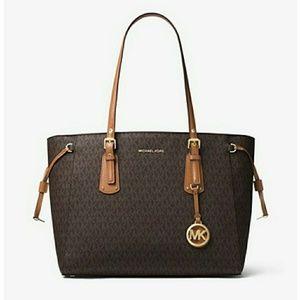 Michael Kors Tote Bag Womens *Brand New*